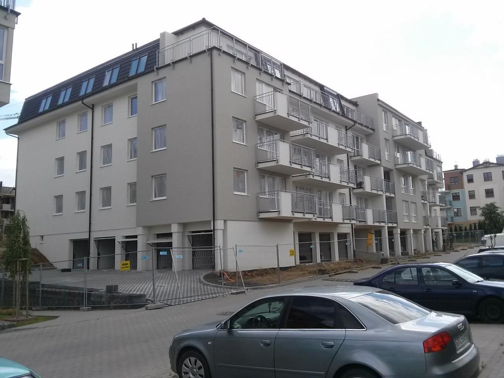 Polservice Gdańsk (2)