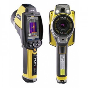 kamera-b60-2